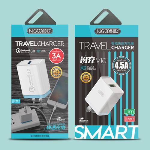 产品包装设计所需资料 包装设计需要哪些资料