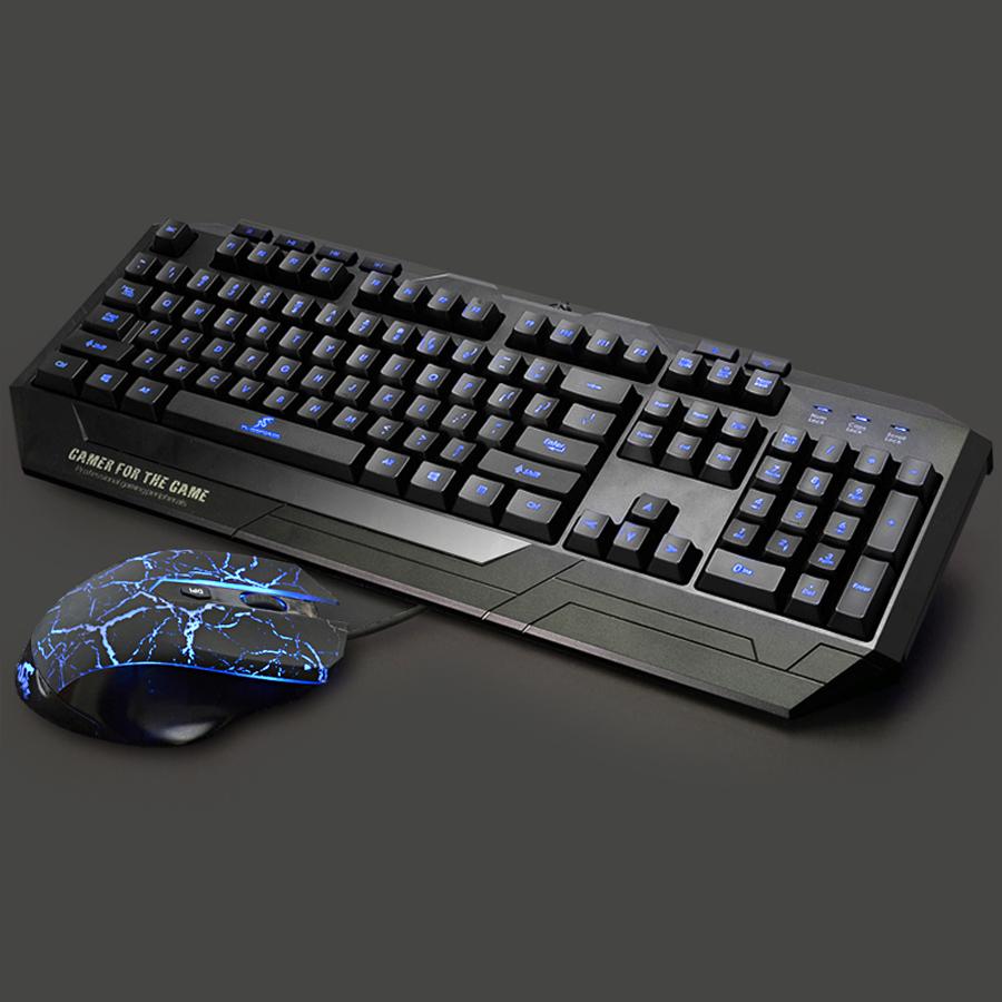 深圳电子产品包装设计LED发光键盘包装设计-youjoys.net