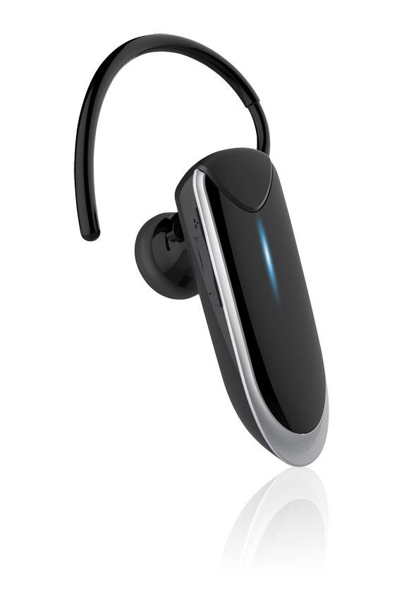 派可仕蓝牙耳机包装设计-youjoys.net
