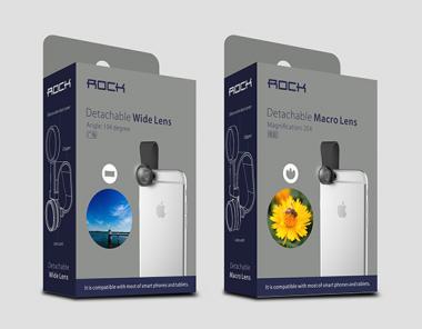 一个优秀的电子产品包装设计中的三大要素