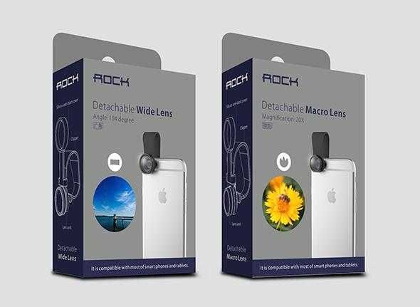 一个优秀的电子产品包装设计中的三大要素-youjoys.net