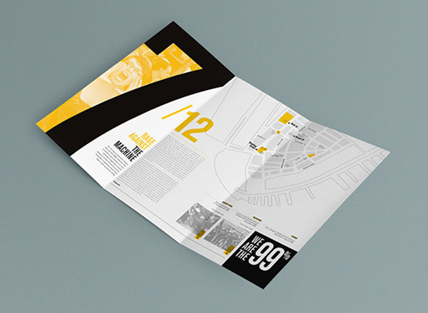 外贸产品画册设计-youjoys.net