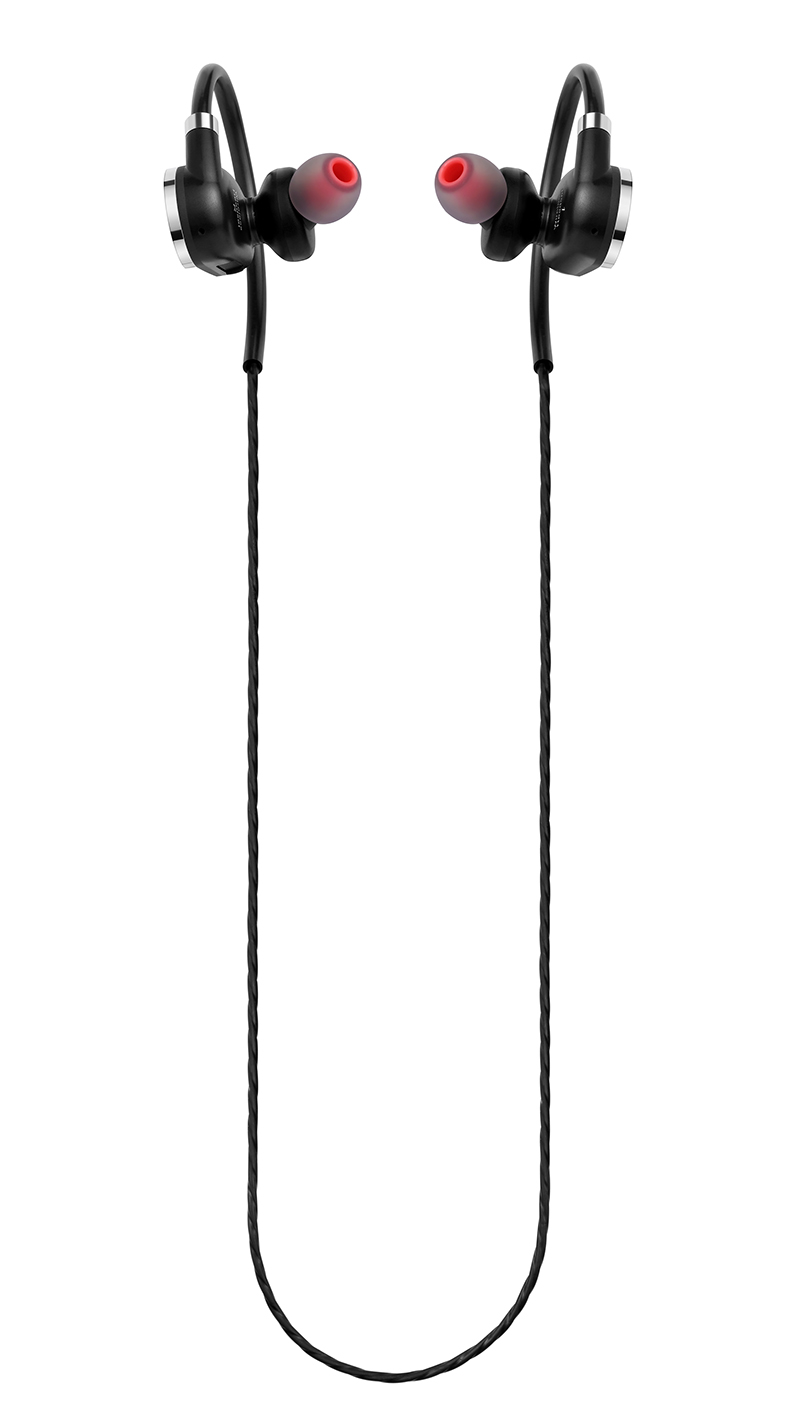 ABO爱博蓝牙耳机包装设计-youjoys.net