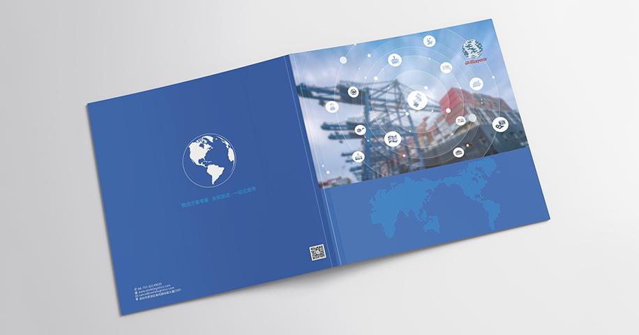 思迈尔画册设计-youjoys.net