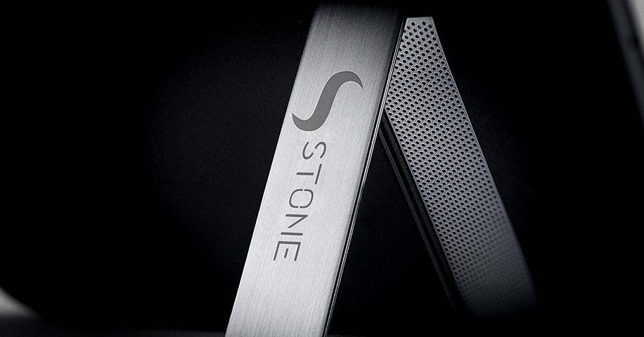 石头logo设计-youjoys.net