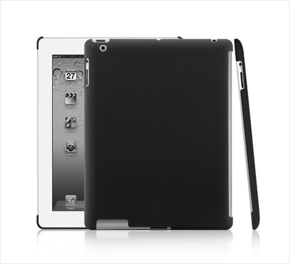 Macway iPad2贴膜包装设计-youjoys.net