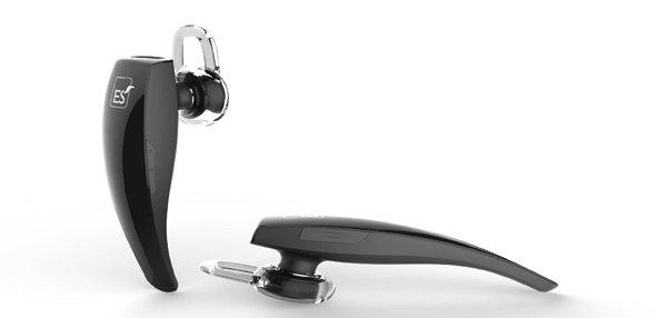 外贸蓝牙耳机包装设计-youjoys.net
