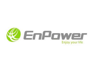 电子产品logo设计