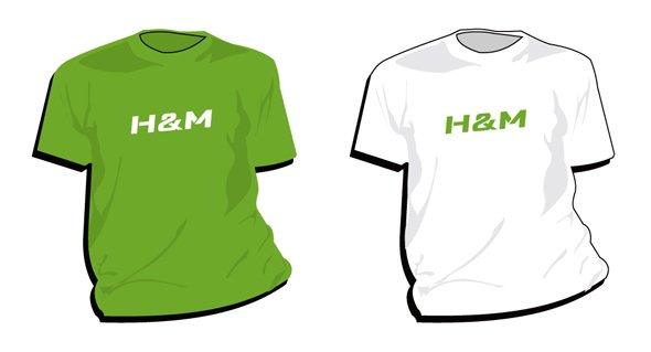 HM手机品牌设计-youjoys.net