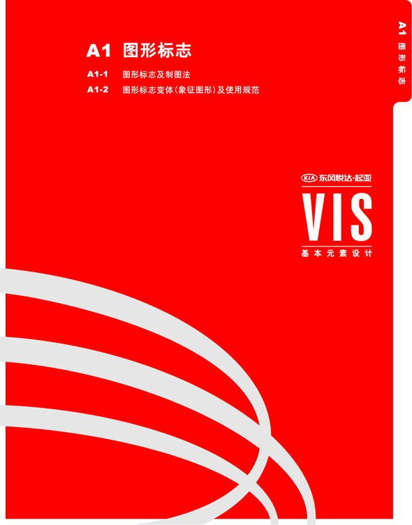 起亚VI设计-youjoys.net